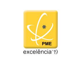 PME Líder 1