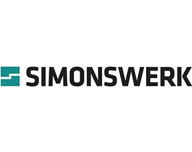 SIMONSWERK 0