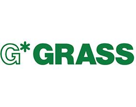 GRASS 0