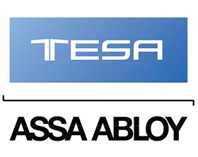 TESA - Assa Abloy 0