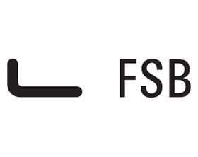 FSB 0