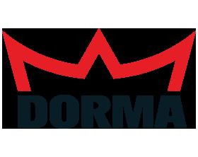 DORMA 0