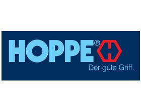 HOPPE 0
