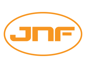 JNF 0