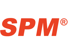 SPM - Sistema per mobile 0
