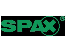 SPAX 0