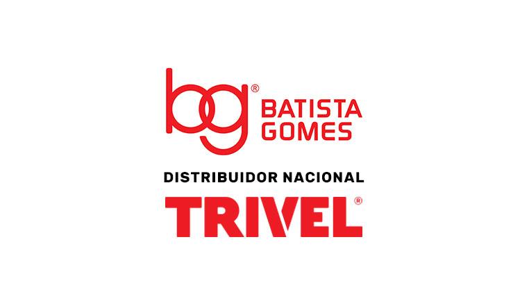 BG * TRIVEL 0