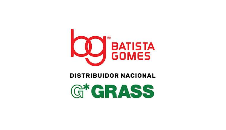 BG * GRASS 0