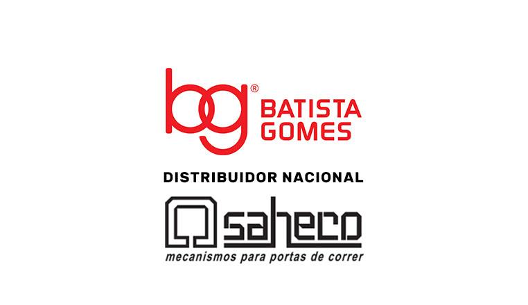 BG * SAHECO 0