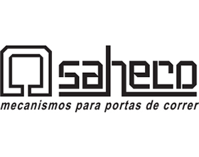 Saheco 1