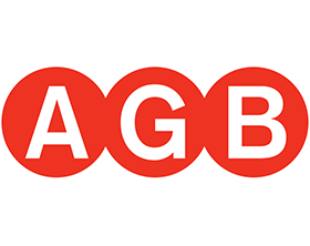 AGB 1
