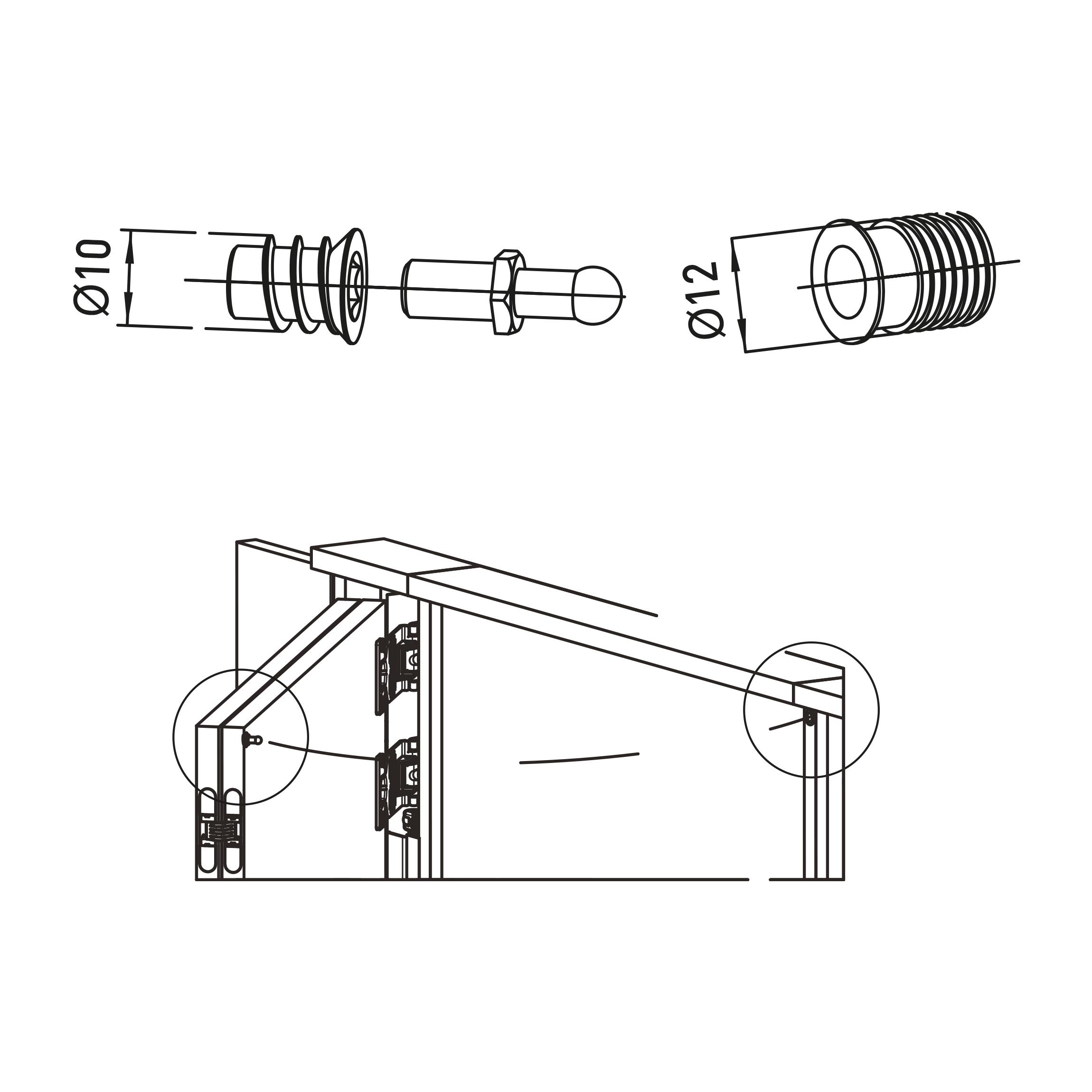 SC.9500.5